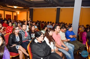 dashain-cultural-program-nepalese-society-texas-20151017-51