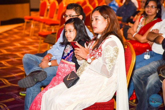 dashain-cultural-program-nepalese-society-texas-20151017-54