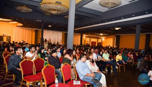 dashain-cultural-program-nepalese-society-texas-20151017-56
