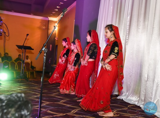 dashain-cultural-program-nepalese-society-texas-20151017-57