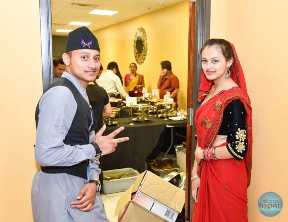 dashain-cultural-program-nepalese-society-texas-20151017-6