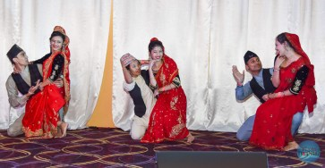 dashain-cultural-program-nepalese-society-texas-20151017-62