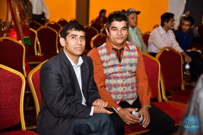 dashain-cultural-program-nepalese-society-texas-20151017-67
