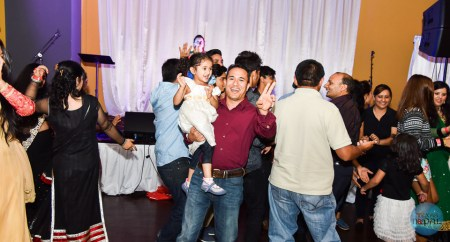 dashain-cultural-program-nepalese-society-texas-20151017-78