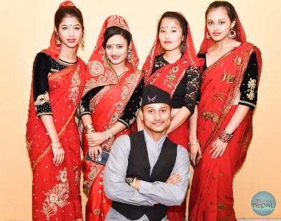 dashain-cultural-program-nepalese-society-texas-20151017-9