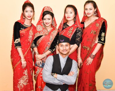 dashain-cultural-program-nepalese-society-texas-20151017-9