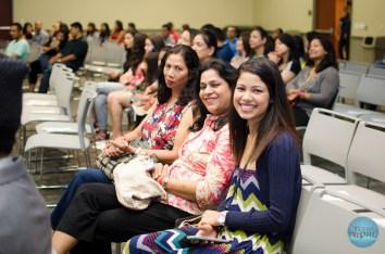 Dashain Cultural Program 2015 at UTD - Photo 15