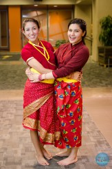 Dashain Cultural Program 2015 at UTD - Photo 40