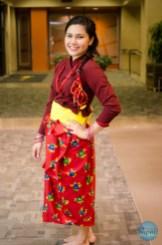 Dashain Cultural Program 2015 at UTD - Photo 42