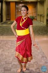 Dashain Cultural Program 2015 at UTD - Photo 43