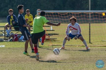 Dashain Cup 2015 - Photo 102