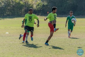 Dashain Cup 2015 - Photo 103