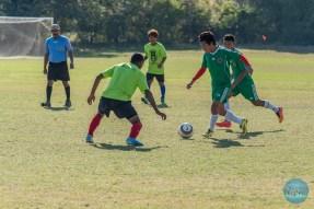 Dashain Cup 2015 - Photo 106