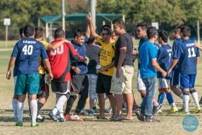Dashain Cup 2015 - Photo 116