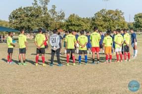 Dashain Cup 2015 - Photo 117