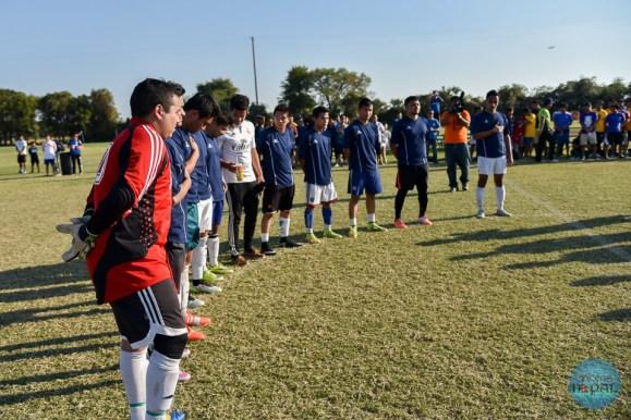 Dashain Cup 2015 - Photo 119