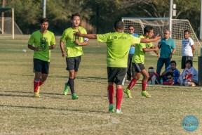 Dashain Cup 2015 - Photo 136