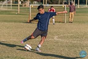 Dashain Cup 2015 - Photo 137