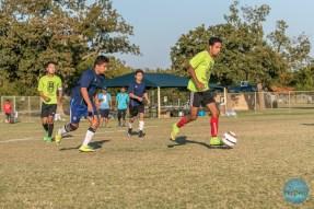 Dashain Cup 2015 - Photo 143