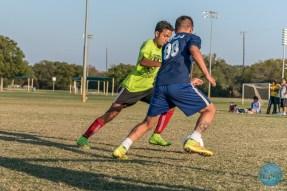 Dashain Cup 2015 - Photo 148