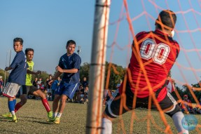 Dashain Cup 2015 - Photo 149