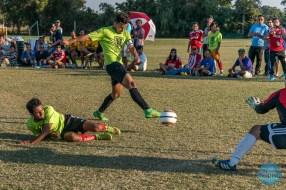 Dashain Cup 2015 - Photo 150
