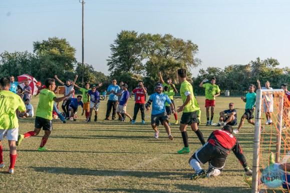 Dashain Cup 2015 - Photo 153