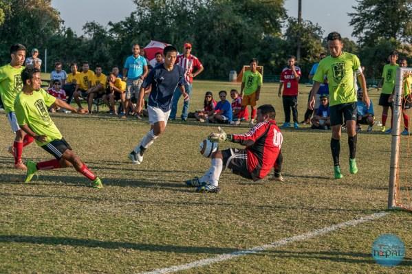 Dashain Cup 2015 - Photo 156