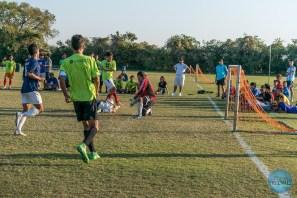 Dashain Cup 2015 - Photo 159