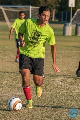 Dashain Cup 2015 - Photo 160