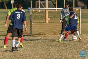 Dashain Cup 2015 - Photo 161