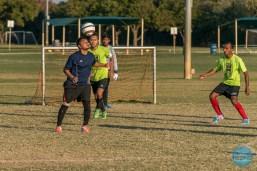 Dashain Cup 2015 - Photo 166