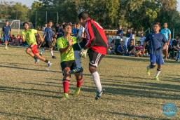 Dashain Cup 2015 - Photo 167