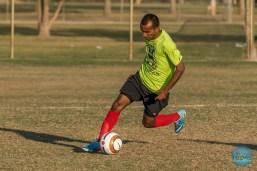 Dashain Cup 2015 - Photo 168