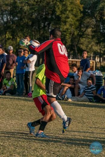 Dashain Cup 2015 - Photo 169