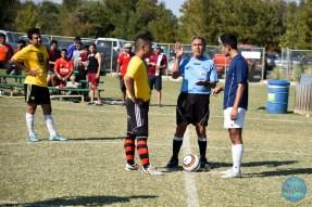 Dashain Cup 2015 - Photo 17