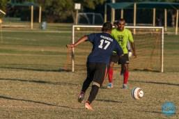 Dashain Cup 2015 - Photo 170