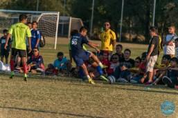 Dashain Cup 2015 - Photo 171