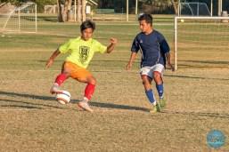 Dashain Cup 2015 - Photo 172