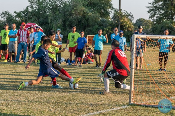 Dashain Cup 2015 - Photo 173