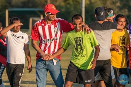 Dashain Cup 2015 - Photo 177