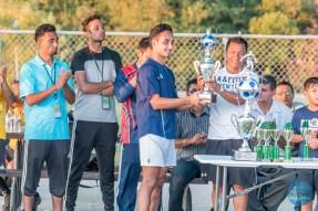 Dashain Cup 2015 - Photo 186