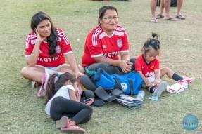 Dashain Cup 2015 - Photo 190
