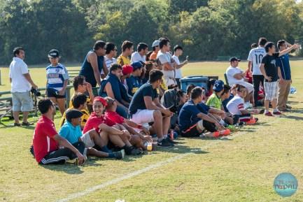 Dashain Cup 2015 - Photo 21
