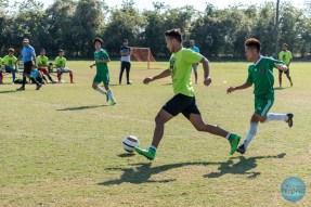 Dashain Cup 2015 - Photo 33
