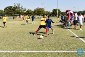 Dashain Cup 2015 - Photo 36