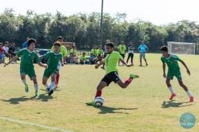 Dashain Cup 2015 - Photo 42