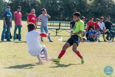 Dashain Cup 2015 - Photo 50
