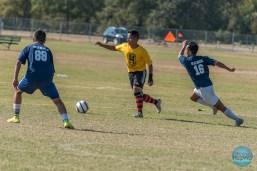 Dashain Cup 2015 - Photo 55