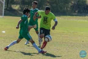 Dashain Cup 2015 - Photo 63